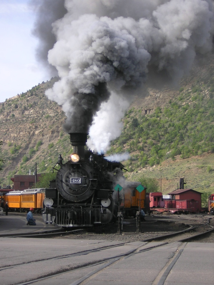 16 best images about silverton colorado on pinterest for The silverton