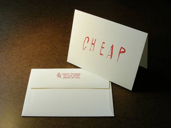 7 Diverse Direct Mail Advice from 7 Different Marketers