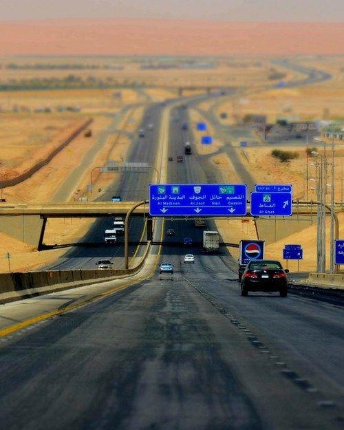 Green Kitchen Jeddah: 1094 Best Images About SAUDI ARABIA On Pinterest