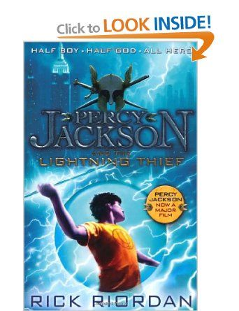 23 best books read in 2013 images on pinterest percy jackson books