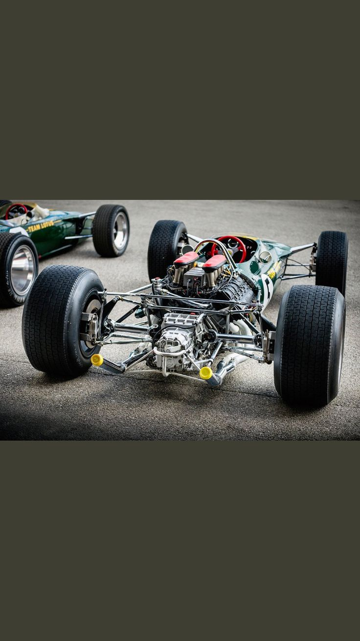 360 best Lotus racing cars images on Pinterest | Automotive art ...