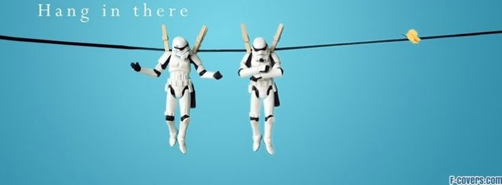 funny star wars 6 facebook cover #facebook #covers  Facebook Cover - Cover pictures for facebook