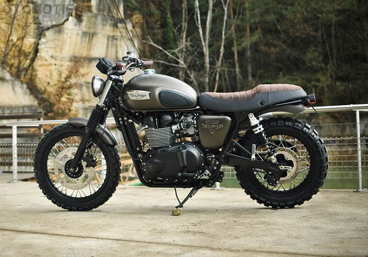 Triumph-TT-Scrambler-by-FCR-Original-Custom-Motos-2.jpg (728×508)