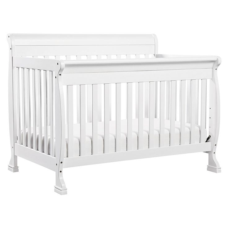 Great Crib! The Kalani 4-In-1 Convertible Crib.  This product is very reliable and will become a better partner in raising your precious ones! What are you waiting for? Check this out http://amzn.to/2xLZs9z Happy Shopping! #Babyscrib #BestSellingcrib2017 #TopCrib2017 #Convertiblecrib #babies