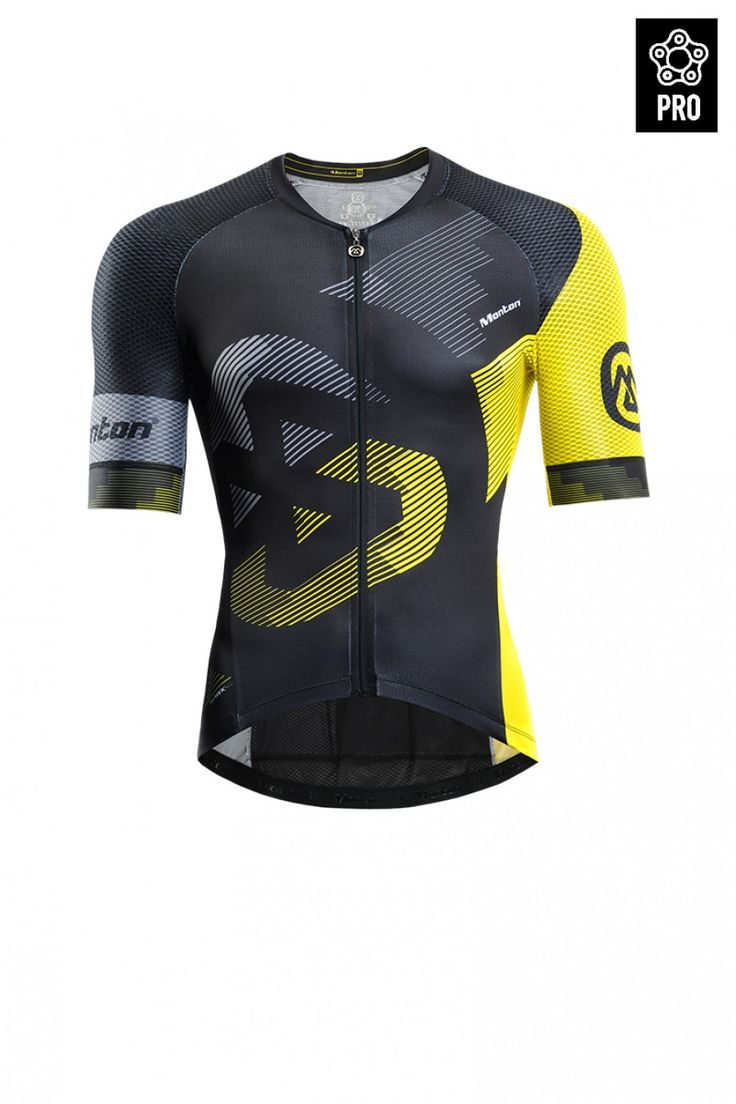 Freedom isn t free cycling jersey - A Quality Bicycle Jersey Makes The Difference Due To The Capacity To Evaporate Moisture In A Short Period Of Time While Also Keeping It Away From The Skin