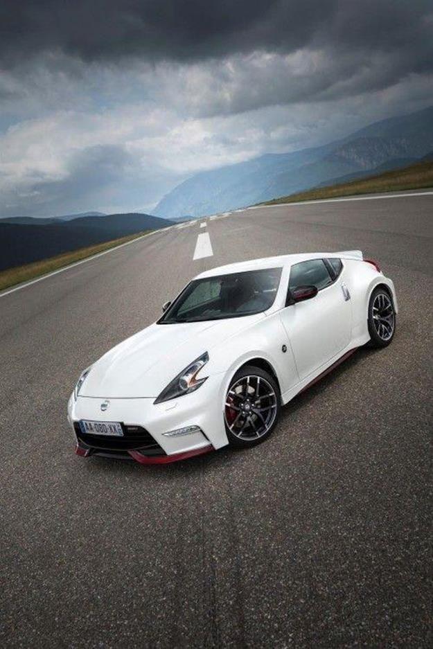Nissan Gtr 2015 Price Buy Sale Insurance Dealer Service 21