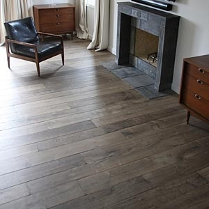 Manoir Gray Reclaimed Floors This Flooring Is Reclaimed