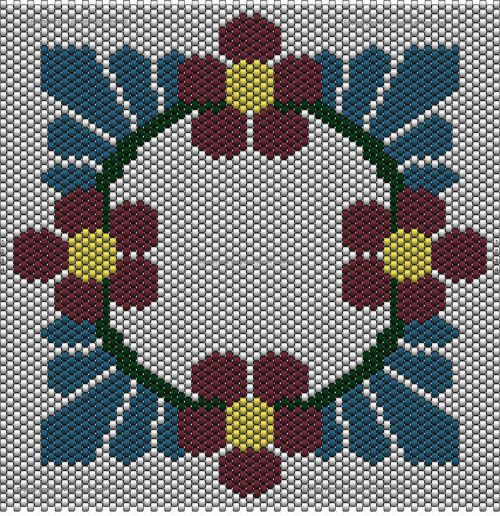 Carpeta de 73X56 -1