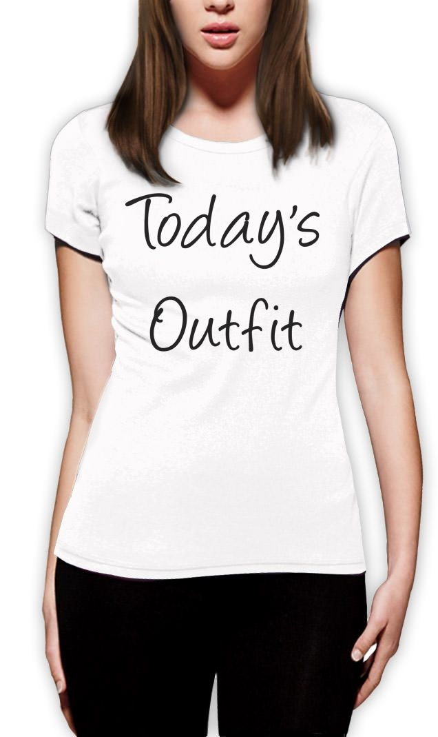 >> Click to Buy << 2017 Limited Hot Sale Fashion O-neck Short Camisetas Blusa Tee4u Classic Cotton Round Collar Sleeve 100% Todays Outfit T Shirts  #Affiliate