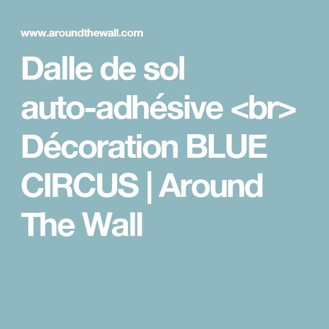 17 best ideas about dalle de sol on pinterest dalle pierre dalle de terras - Dalles de sol adhesives ...
