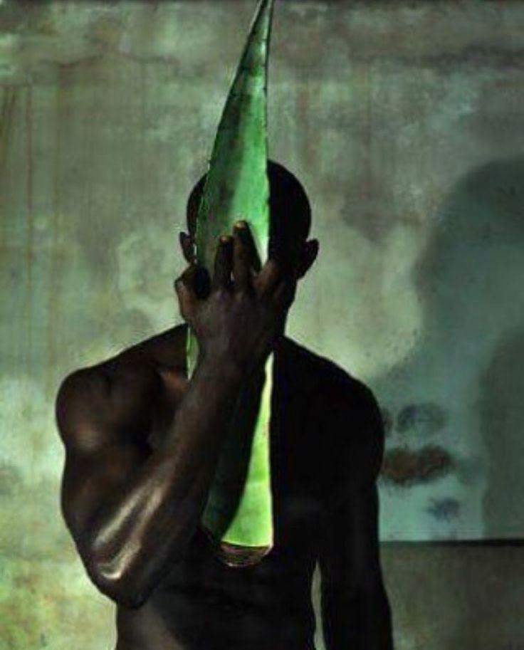 """7trigo: """" 7Trigo Que o guerreiro me proteja com as 7 espadas! Saravá Ogum Ogunhé! """""""