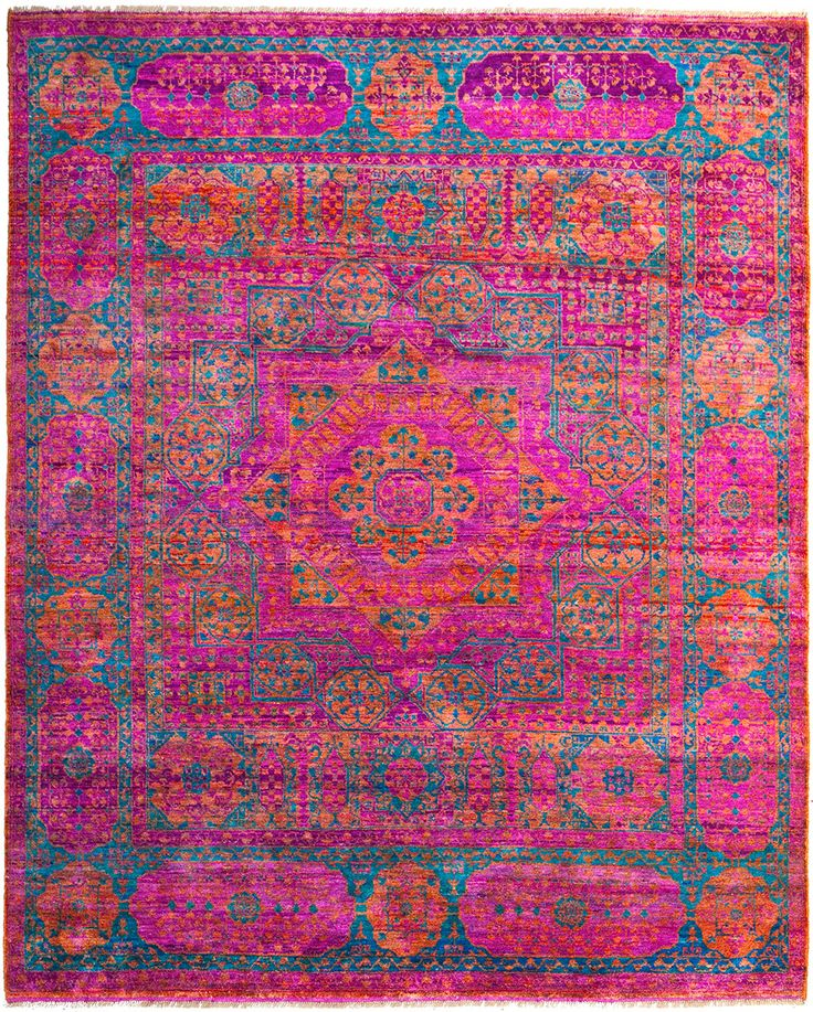 43 best RUG images on Pinterest Carpets, Designer rugs and Colors - teppiche für küche