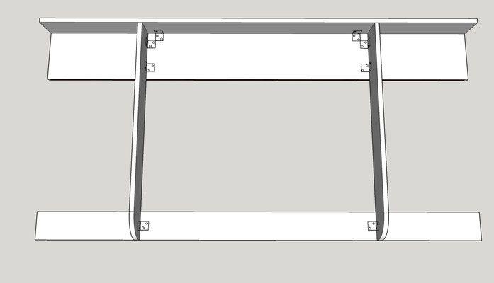 die besten 25 wickelkommode selber bauen ideen nur auf. Black Bedroom Furniture Sets. Home Design Ideas