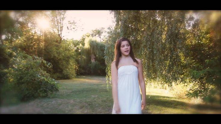 Heaven Knows by Madi Lynn