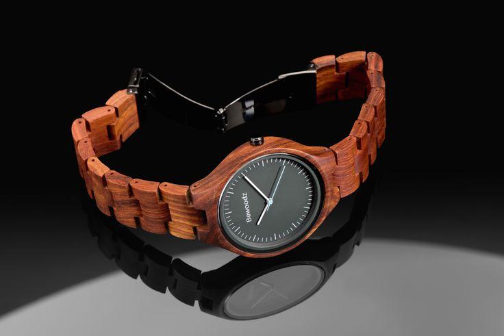 Armbanduhr Aus Holz Ukraine ~ forward armbanduhr aus holz damen damen holzuhr # holzuhr # armbanduhr