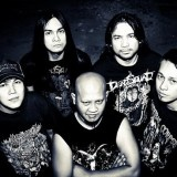 Deadsquad is a metal band from Indonesia country. Initially this band was just a project band that plays old school metal songs such as Slayer, Pantera, Sepultura, and Anthrax.
