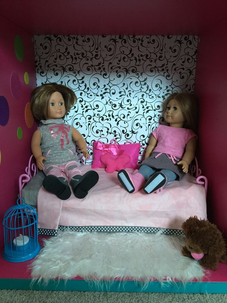 Toys R Us Baby Annabell Bedroom Set: 28 Best Images About Dolls On Pinterest