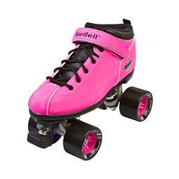 Found On Google From Summitsports Com With Images Quad Roller Skates Speed Roller Skates Roller Skates