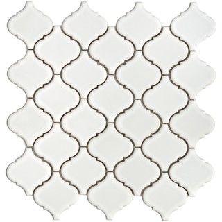 1000 ideas about bathroom floor tiles on pinterest for Bathroom ideas 5x12