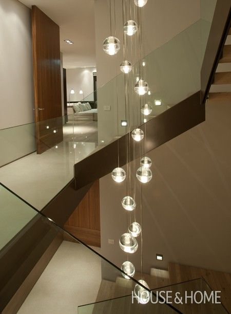 this would be perfect for the entryway along the new stairs