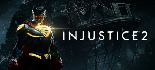 Injustice 2 Trainer and Cheats for PC