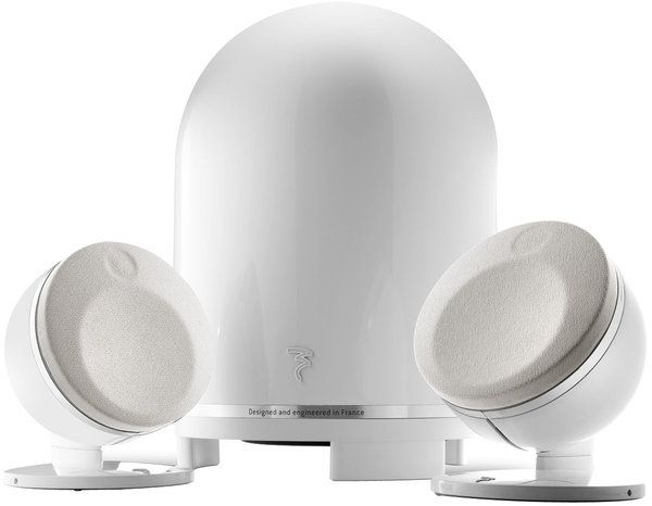 focal dome 2.1 - Google-søk