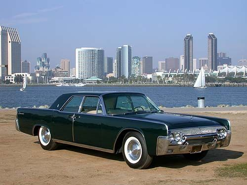 lincoln continental maintenance of old vehicles the material for new could be cast polyamide which i cast polyamide can
