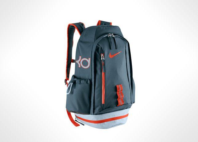 kd fastbreak backpack orange cheap   OFF31% The Largest Catalog ... b296c43dba