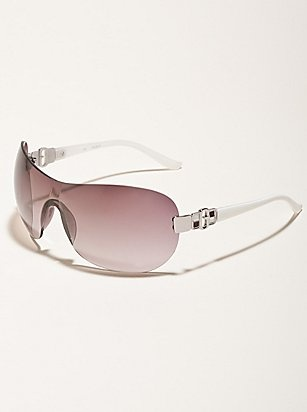 Guess Eyewear Collection