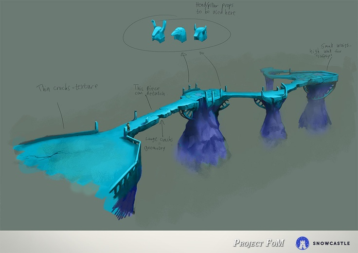 castlebridge_conceptart http://www.kickstarter.com/projects/171497873/festival-of-magic
