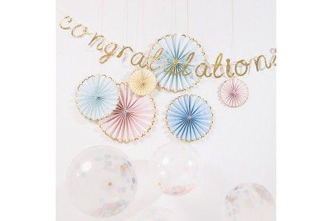 http://www.modernconfetti.com/5708-product_large/rosaces-pastel.jpg