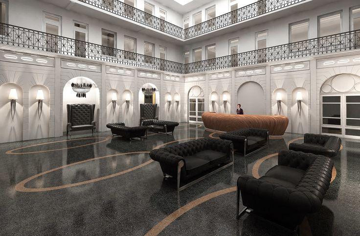 A fényűző elegancia és a csúcsgasztronómia kéz a kézben jár! Együtt nyílik a Prestige Hotel Budapest és a Costes Downtown!         Nagypolgári elegancia a mai kor igényeire szabva, ez lesz a Prestige Hotel Budapest, a főváros új hotelkülönlegessége, mely 2015 tavaszán nyitja meg kapuit – ezzel a...