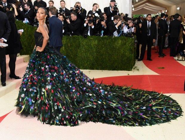 Amigas da Noiva: MET 2016 | A tecnologia mais fashion de sempre #bestdressed #MET #MET2016 #passadeiravermelha #redcarpet #redcarpet2016