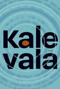 Feb. 28., Day of Kalevala (and Culture of Finland). * http://en.wikipedia.org/wiki/Kalevala *     http://www.adlibris.com/fi/product.aspx?isbn=9511236768 | Nimeke: Kalevala - Tekijä:  - ISBN: 9511236768 - Hinta: 15,50 €
