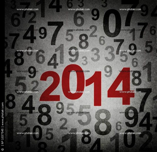http://www.photaki.com/picture-new-year-2014-in-the-backdrop-numbers_1037545.htm