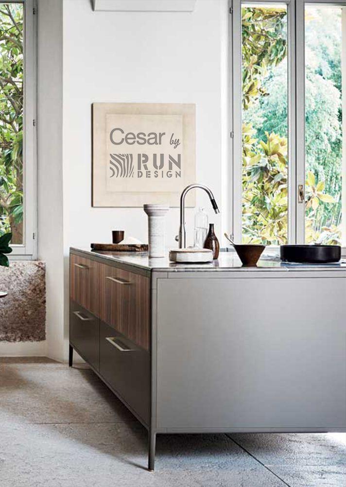 Elegant nice ide relooking cuisine dcouvrez unit le for Planifier sa cuisine