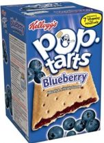 Pop Tarts Coupon - Save $0.70 - as low as $0.05 - http://www.livingrichwithcoupons.com/2013/09/pop-tarts-coupon-save-0-70-as-low-as-0-05.html