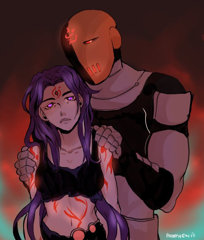 Slade dicks in raven pussy