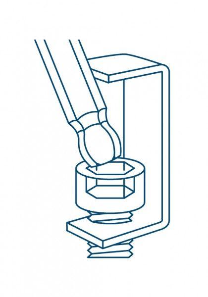 http://www.inbus.de/home/inbus-metrisch-kugelkopf/57/inbus-70228-inbusschluessel-satz?c=26