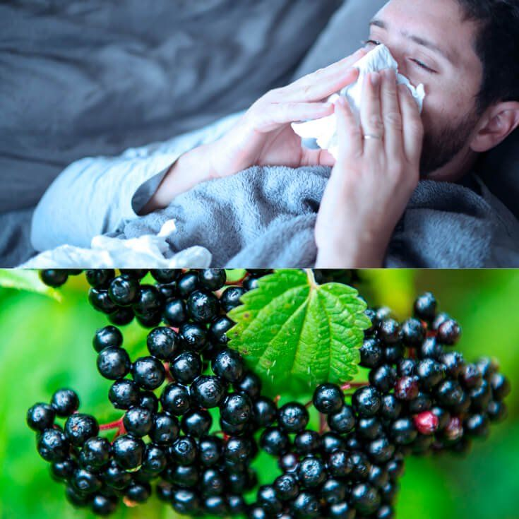 People with a depressed immune system or nutrient deficiencies may be more prone to catching the flu or a cold. Stress, lack of sleep, and exposure to toxins can worsen flu symptoms. Luckily, there are flu natural remedies that can help. What Is the Flu? The flu is a contagious respiratory illness caused by the …