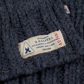 Gaastra Accessoires: Gaastra cap, tassen, sjaal