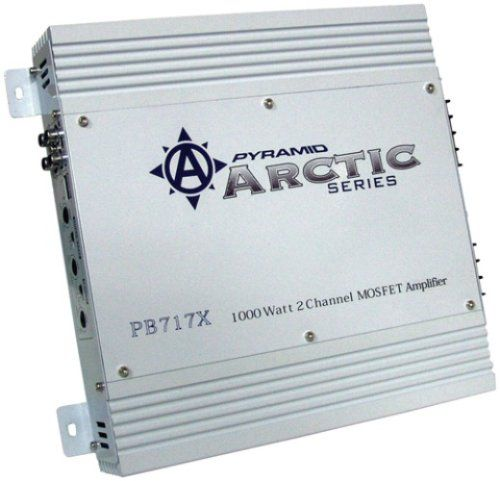 Pyramid PB717X - Amplifier - 2-channel - 500 Watts x 2 has been published at http://www.discounted-home-cinema-tv-video.co.uk/pyramid-pb717x-amplifier-2-channel-500-watts-x-2/