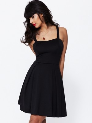 Jameela Jamil Ponteroma Pinefore Dress, http://www.very.co.uk/mobile/jameela-jamil-ponteroma-pinefore-dress/1109645290.prd