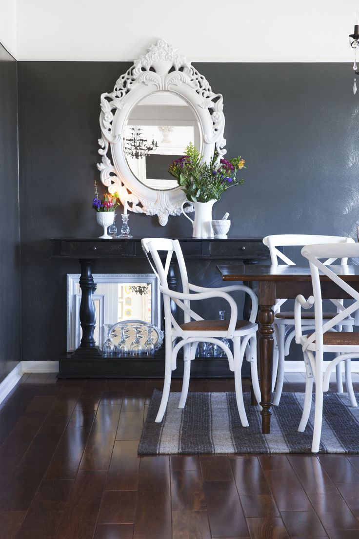 351 best leanne ford interiors images on pinterest ford farm