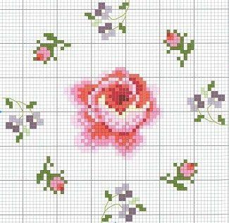 0fd70205a476fe6e2a7b16c50ca49948.jpg 325×316 pixels