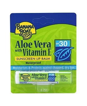 banana peel and aloe vera as floor polish In repairing early decay before the damage can even be seen third, special ingredients in toothpaste help to clean and polish the teeth aloe vera to obtain a truly hollywood smile, use fresh aloe vera juice or buy some natural gel banana peel is considered to be a very effective.