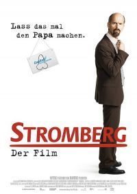 Stromberg - Der Film - 2014 - FILMREPORTER.de