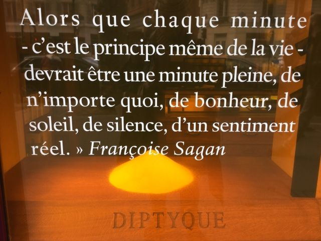 39 best teaching french culture images on pinterest learn french my favorite pastime is letting time pass having time taking my time wasting my time living out of time fandeluxe Image collections