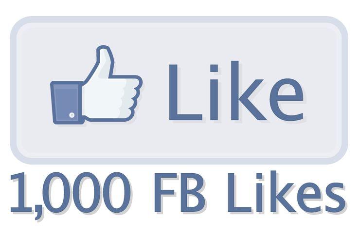 http://www.fastfacelikes.com/2015/10/buy-1000-facebook-photo-post-likes.html  #buyfacebookfollowers #buyfollowers #facebook #morefacebookfollowers #increasefacebookfollowers #buyfacebooklikes #buylikes #buyfacebookfans