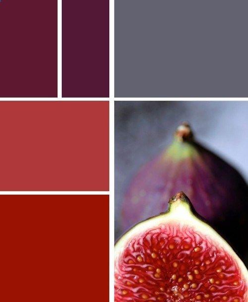 19 besten schlafzimmer bilder auf pinterest tapeten for Schlafzimmer lila gra n